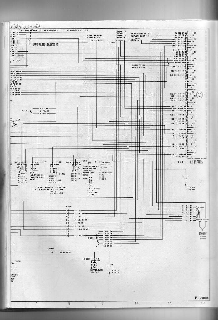 Großartig Ford Fiesta 06 Schaltplan Bilder - Elektrische Schaltplan ...