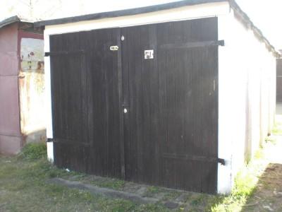 ford fiesta forum thema anzeigen garagentor sicher machen. Black Bedroom Furniture Sets. Home Design Ideas