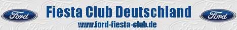 Ford Fiesta Club Deutschland
